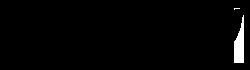 株式会社アーツ